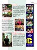 CLUB - CITY Stadtmagazin - Page 3