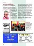 CLUB - CITY Stadtmagazin - Page 4