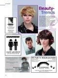 CLUB - CITY Stadtmagazin - Page 6