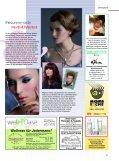CLUB - CITY Stadtmagazin - Page 7