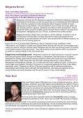 TWILIGHT TRAINING - Page 4