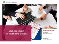 Designs we can do for Marketing