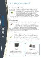 INPROTEC-Business-Magazin - Seite 4