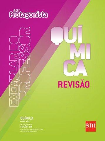 revisao_quimica
