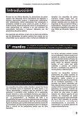 PALMA ACEITERA - Page 3