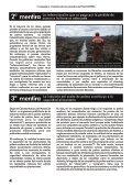 PALMA ACEITERA - Page 4