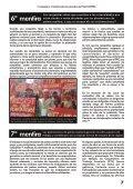 PALMA ACEITERA - Page 7