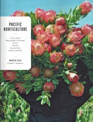 Pacific-Horticulture-1214-Article