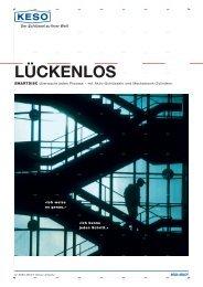 LÜCKENLOS - ASSA ABLOY (Switzerland) AG