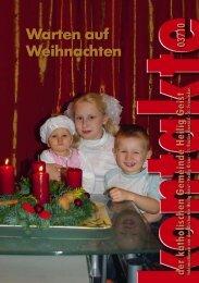 Wiesen-Apotheke Unsere Serviceleistungen - Bistum Hildesheim