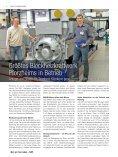 Umsichtig Umweltbewusst Umwerfend - Stadtwerke Pforzheim - Seite 4