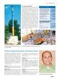 Umsichtig Umweltbewusst Umwerfend - Stadtwerke Pforzheim - Seite 5