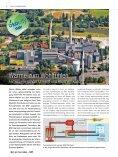 Umsichtig Umweltbewusst Umwerfend - Stadtwerke Pforzheim - Seite 6