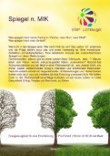 Produktkatalog der Naturheilpraxis Lichtkugel nach MIK - Seite 7