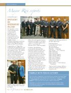 GV Newsletter 10-16 web - Page 4