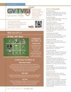 GV Newsletter 10-16 web - Page 6