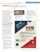 GV Newsletter 10-16 web - Page 7