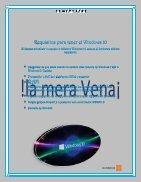 LA MERA VENA - Page 4
