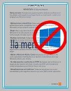 LA MERA VENA - Page 7