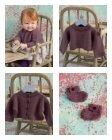 FATTO A MANO 234 - Elle Tricote Baby - Seite 2