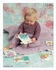 FATTO A MANO 234 - Elle Tricote Baby - Seite 3