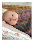FATTO A MANO 234 - Elle Tricote Baby - Seite 7
