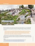 Reshaping Suburban Spaces - Page 5
