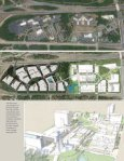 Reshaping Suburban Spaces - Page 6