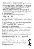Princess Waterkettle Roma - 232163 - 232163_Manual.pdf - Page 6