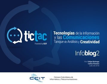 Infoblog2