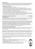 Princess Nice Price Jugkettle - 232006 - 232006_Manual.pdf - Page 7