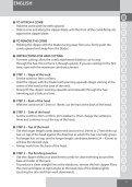 Remington HC5200 - HC5200 mode d'emploi - Page 5