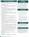 UNDERGRADUATE - Page 7