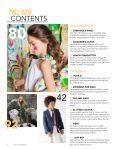 Poster Child Magazine, Fall 2016 - Page 4