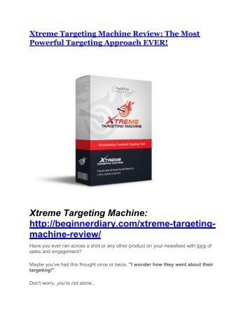 WP Content Machine Review and WP Content Machine (EXCLUSIVE) bonuses pack