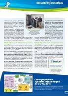 imgC3-Folio - Page 5