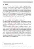 Cyberkriminalität und Cyberschutz für Rechtsanwälte und Mandanten  - Seite 5