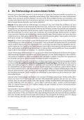 Cyberkriminalität und Cyberschutz für Rechtsanwälte und Mandanten  - Seite 6