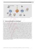 Cyberkriminalität und Cyberschutz für Rechtsanwälte und Mandanten  - Seite 7