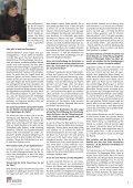 Strafe muss sein! - Katholischen Akademie des Bistums Dresden ... - Seite 3