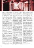 Strafe muss sein! - Katholischen Akademie des Bistums Dresden ... - Seite 4