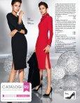 Каталог Madeleine Magic Moments зима 2016. Заказ одежды на www.catalogi.ru или по тел. +74955404949 - Seite 2