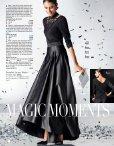 Каталог Madeleine Magic Moments зима 2016. Заказ одежды на www.catalogi.ru или по тел. +74955404949 - Seite 5