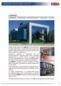 Guaine Liquide www.iivela.it  - Page 3