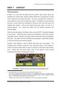 FERRY OCCURRENCE FACTUAL STATEMENT - Page 6
