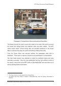 FERRY OCCURRENCE FACTUAL STATEMENT - Page 7