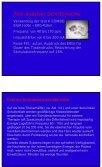 Transthorakaler Schrittmacher in der Notfallmedizin – Indikation ... - Page 5