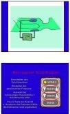 Transthorakaler Schrittmacher in der Notfallmedizin – Indikation ... - Page 6