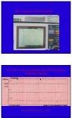 Transthorakaler Schrittmacher in der Notfallmedizin – Indikation ... - Page 7