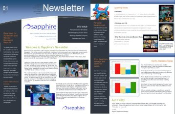 NEWSLETTER SEPTver3